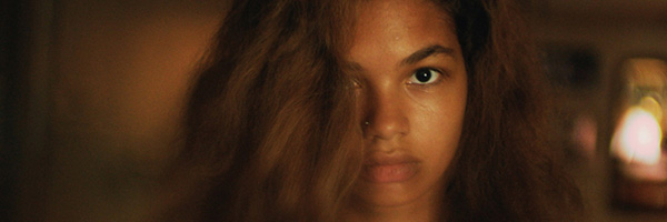 Madeline's Madeline (2018). Photo courtesy of Sundance Institute | photo by Ashley Connor